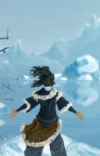 *The Epic of Mae Mae* ( An Avatar: The Last Airbender Fanfic) by NerdiGrl4Eva