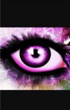 Eyes Of A God (Creepypasta X Reader) by shy_wizard5204