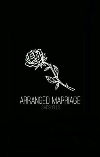 arranged marriage | min yoongi