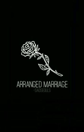 arranged marriage | min yoongi