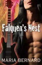 Falquen's Nest by MariaBernardAuthor
