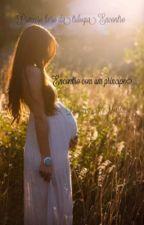 Encontro Com Um Príncipe by leticia_nmartins