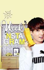 Vkook on Instagram. by purplx