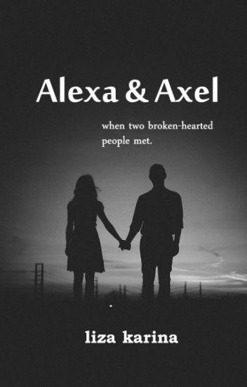 Alexa & Axel