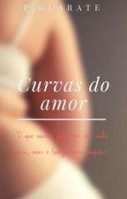 Para Sempre? by pguarate