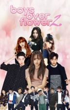 Boys Over Flower 2 by sohyunieLover