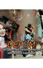 Deföm by yildiz1111