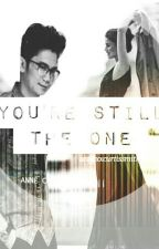 You're Still The One (VhongAnne) by thatblokeseamus