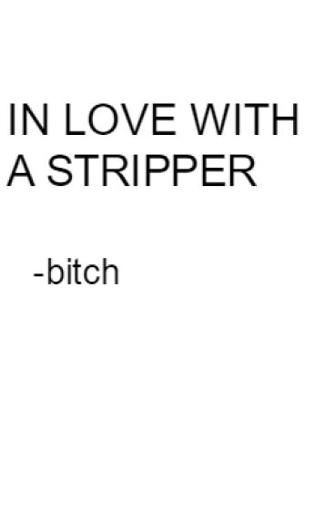 In Love with a Stripper | Namjoon