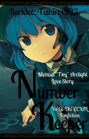 """Number Keeper 