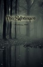 The Nightmare by Revolutionary_Rebel