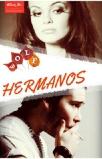 HERMANOS -EN PAUSA-