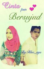 Cinta pun Bersujud by Rhie_ayu