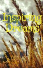 Inspiring Dreams by Novelninja