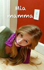 Mia mamma by bondegeMast