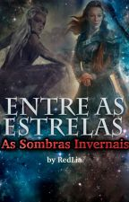Entre as Estrelas - Fase 2 On (Clexa) by RedLia