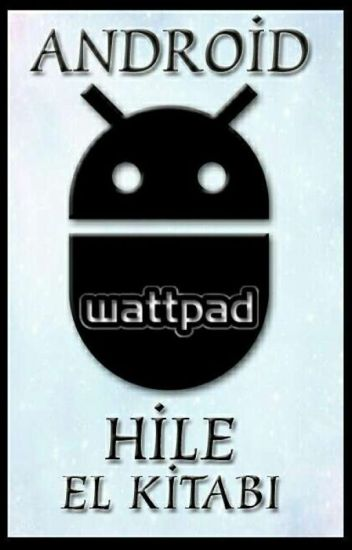 Android Hile El Kitabı