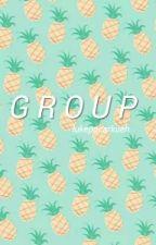 group • 5sos by luke-hemmo69
