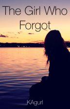 The Girl Who Forgot  //  GI Joe fanfiction  //  Storm Shadow by KAgurl