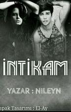 İntikamm by Nileyn_-