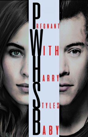 P.W.H.S.B #Wattys2016 Entry (Unedited) by SHHKeepItASecret