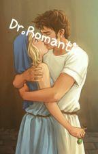 Dr. Romantic by medakuiz