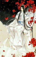 [12 chòm sao] Vương Triều Đại Náo by NguyenDiep320