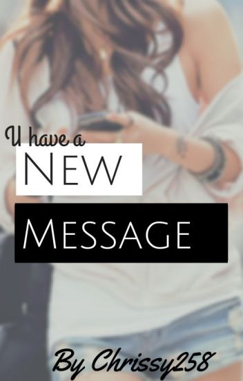 New message [CZ]✔