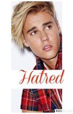 Hatred (Justin bieber Vampire Prince) by Luna-Stella-Blue