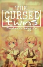 The Cursed Twins by Ray_Rythem
