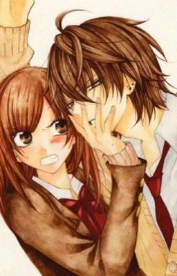 Đọc truyện Mũi Tên Chơi Khăm Của Thần Cupid (Chị, Số Đo Ba Vòng Bao Nhiêu?) [Full]