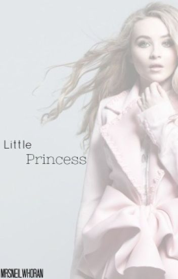 little princess || 1D ||