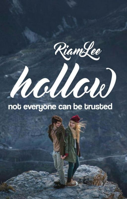 Hollow by RiamLee