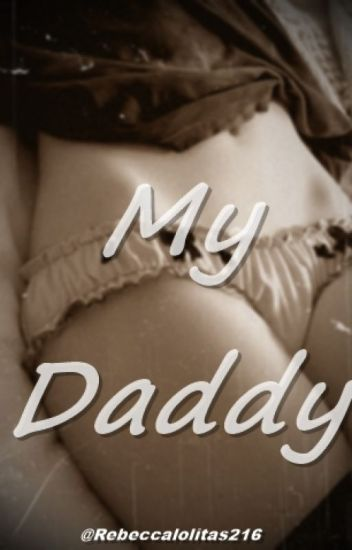 My Daddy H.S P.T BR