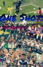 Fußball OS by Svenja_FCB_32