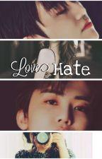 Nayla. by minarin29
