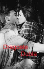 Dragoste 'Dubla' by pandly_puff