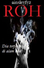ROH by lisaly-