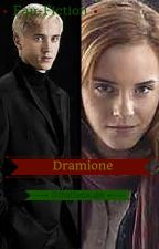 Dramione by Schattenauge