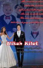 Nikah Kilat by NoviLopheCyank