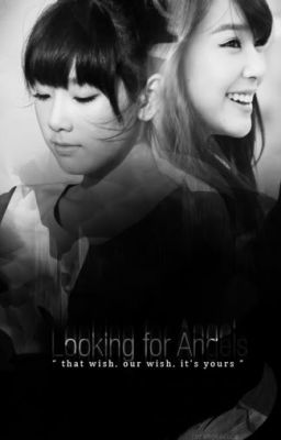 Đọc truyện Looking For Angels - TaeNy |Full|