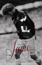 THE BAD FAME [Larry] by JuliaRait69
