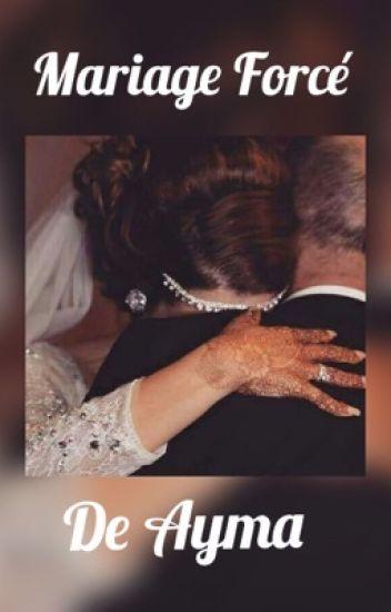 Mariage Forcé de Ayma