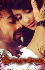 Maangalyam by RomanceAddict_Minnie