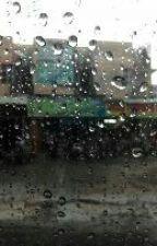 Di Bawah Petikan Hujan by deadytya