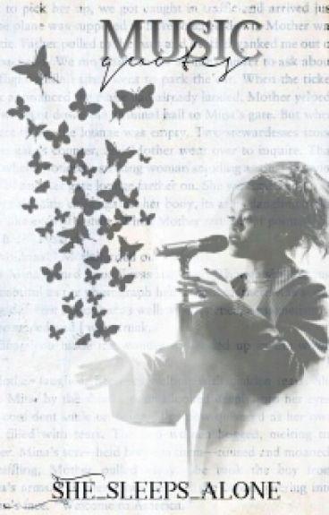 ♪Cytaty Z Piosenek♪ by she_sleeps_alone