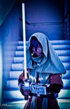 Star Wars: Rogue Jedi by Storm-Shadows7