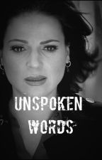 Unspoken Words by bri2795