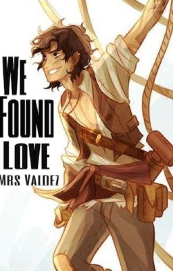 We found love PL || Carleo