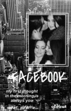 Facebook | camren g!p by sxcklowa